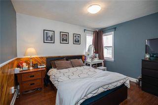 Photo 9: 41 Hespeler Avenue in Winnipeg: Glenelm Residential for sale (3C)  : MLS®# 1910444
