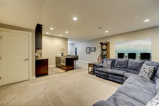 Photo 17: 3909 GINSBURG Crescent in Edmonton: Zone 58 House for sale : MLS®# E4154812