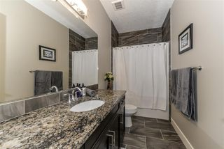 Photo 18: 3909 GINSBURG Crescent in Edmonton: Zone 58 House for sale : MLS®# E4154812
