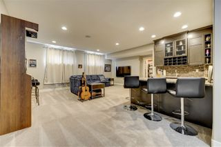 Photo 14: 3909 GINSBURG Crescent in Edmonton: Zone 58 House for sale : MLS®# E4154812