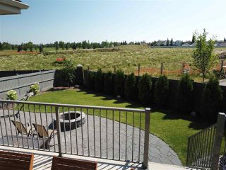 Photo 25: 3909 GINSBURG Crescent in Edmonton: Zone 58 House for sale : MLS®# E4154812