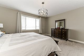 Photo 10: 3909 GINSBURG Crescent in Edmonton: Zone 58 House for sale : MLS®# E4154812