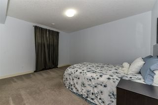 Photo 19: 3909 GINSBURG Crescent in Edmonton: Zone 58 House for sale : MLS®# E4154812