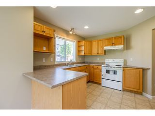 Photo 4: 2 46573 YALE Road in Chilliwack: Chilliwack E Young-Yale House for sale : MLS®# R2366348