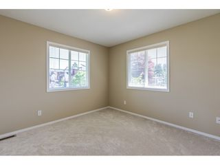 Photo 13: 2 46573 YALE Road in Chilliwack: Chilliwack E Young-Yale House for sale : MLS®# R2366348