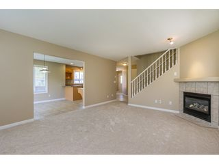 Photo 8: 2 46573 YALE Road in Chilliwack: Chilliwack E Young-Yale House for sale : MLS®# R2366348