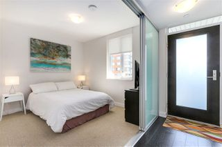 "Photo 8: 712 1372 SEYMOUR Street in Vancouver: Downtown VW Condo for sale in ""THE MARK"" (Vancouver West)  : MLS®# R2366295"