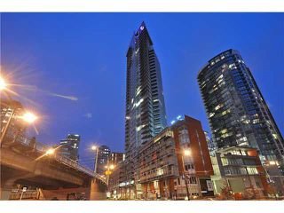 "Photo 20: 712 1372 SEYMOUR Street in Vancouver: Downtown VW Condo for sale in ""THE MARK"" (Vancouver West)  : MLS®# R2366295"