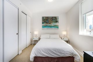 "Photo 9: 712 1372 SEYMOUR Street in Vancouver: Downtown VW Condo for sale in ""THE MARK"" (Vancouver West)  : MLS®# R2366295"
