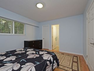 Photo 11: 11968 HALL Street in Maple Ridge: West Central House for sale : MLS®# R2366979