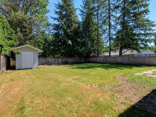 Photo 20: 11968 HALL Street in Maple Ridge: West Central House for sale : MLS®# R2366979