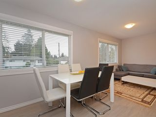 Photo 7: 11968 HALL Street in Maple Ridge: West Central House for sale : MLS®# R2366979