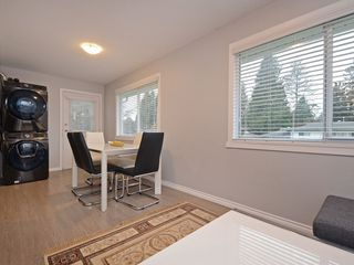 Photo 8: 11968 HALL Street in Maple Ridge: West Central House for sale : MLS®# R2366979