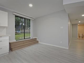 Photo 18: 11968 HALL Street in Maple Ridge: West Central House for sale : MLS®# R2366979