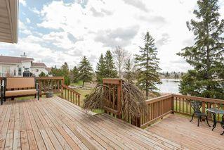 Photo 25: 3219 44 Avenue in Edmonton: Zone 30 House for sale : MLS®# E4155768