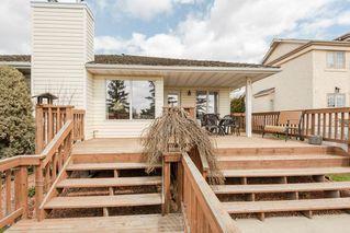 Photo 27: 3219 44 Avenue in Edmonton: Zone 30 House for sale : MLS®# E4155768