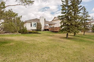 Photo 28: 3219 44 Avenue in Edmonton: Zone 30 House for sale : MLS®# E4155768