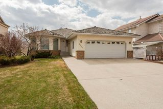 Main Photo: 3219 44 Avenue in Edmonton: Zone 30 House for sale : MLS®# E4155768