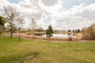 Photo 26: 3219 44 Avenue in Edmonton: Zone 30 House for sale : MLS®# E4155768