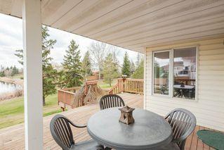 Photo 24: 3219 44 Avenue in Edmonton: Zone 30 House for sale : MLS®# E4155768