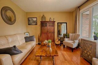 Photo 5: 32 BRUNSWICK Crescent: St. Albert House for sale : MLS®# E4156238