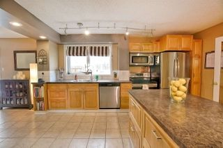 Photo 8: 32 BRUNSWICK Crescent: St. Albert House for sale : MLS®# E4156238