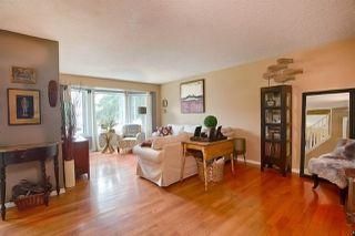 Photo 3: 32 BRUNSWICK Crescent: St. Albert House for sale : MLS®# E4156238