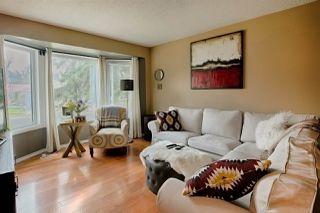 Photo 2: 32 BRUNSWICK Crescent: St. Albert House for sale : MLS®# E4156238