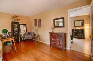 Photo 4: 32 BRUNSWICK Crescent: St. Albert House for sale : MLS®# E4156238