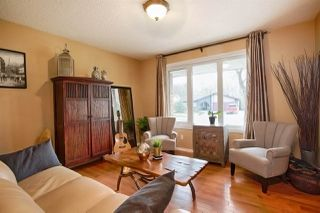 Photo 6: 32 BRUNSWICK Crescent: St. Albert House for sale : MLS®# E4156238