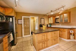 Photo 9: 32 BRUNSWICK Crescent: St. Albert House for sale : MLS®# E4156238