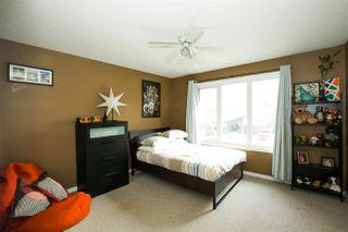 Photo 18: 32 BRUNSWICK Crescent: St. Albert House for sale : MLS®# E4156238