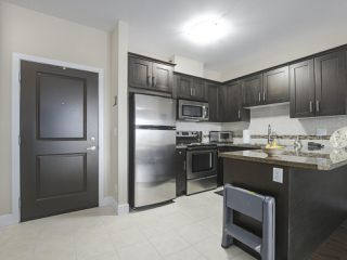 Photo 8: 315 46262 FIRST Avenue in Chilliwack: Chilliwack E Young-Yale Condo for sale : MLS®# R2368927