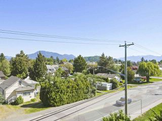 Photo 14: 315 46262 FIRST Avenue in Chilliwack: Chilliwack E Young-Yale Condo for sale : MLS®# R2368927