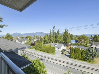 Photo 13: 315 46262 FIRST Avenue in Chilliwack: Chilliwack E Young-Yale Condo for sale : MLS®# R2368927