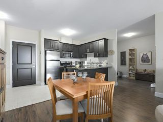 Photo 9: 315 46262 FIRST Avenue in Chilliwack: Chilliwack E Young-Yale Condo for sale : MLS®# R2368927