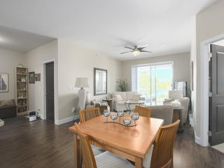 Photo 5: 315 46262 FIRST Avenue in Chilliwack: Chilliwack E Young-Yale Condo for sale : MLS®# R2368927