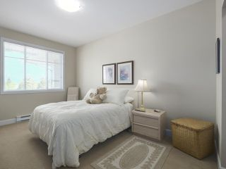 Photo 17: 315 46262 FIRST Avenue in Chilliwack: Chilliwack E Young-Yale Condo for sale : MLS®# R2368927