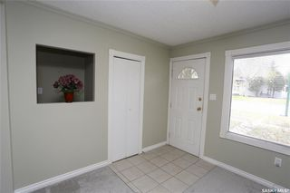 Photo 3: 429 Taylor Street East in Saskatoon: Buena Vista Residential for sale : MLS®# SK771958