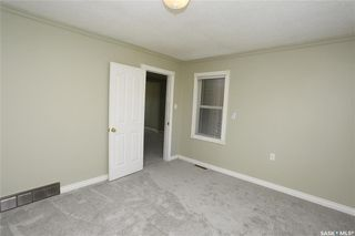 Photo 34: 429 Taylor Street East in Saskatoon: Buena Vista Residential for sale : MLS®# SK771958