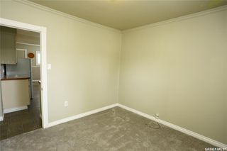 Photo 29: 429 Taylor Street East in Saskatoon: Buena Vista Residential for sale : MLS®# SK771958