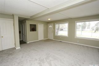 Photo 6: 429 Taylor Street East in Saskatoon: Buena Vista Residential for sale : MLS®# SK771958