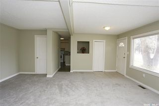 Photo 7: 429 Taylor Street East in Saskatoon: Buena Vista Residential for sale : MLS®# SK771958