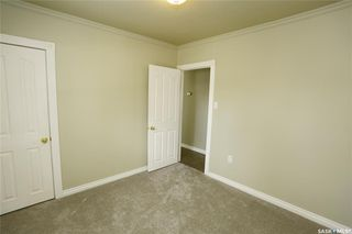 Photo 28: 429 Taylor Street East in Saskatoon: Buena Vista Residential for sale : MLS®# SK771958