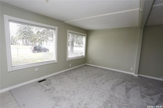 Photo 5: 429 Taylor Street East in Saskatoon: Buena Vista Residential for sale : MLS®# SK771958