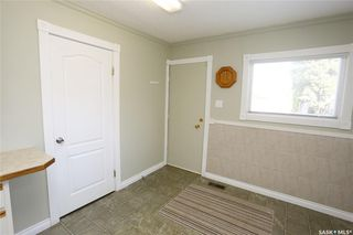 Photo 20: 429 Taylor Street East in Saskatoon: Buena Vista Residential for sale : MLS®# SK771958