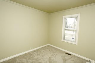 Photo 30: 429 Taylor Street East in Saskatoon: Buena Vista Residential for sale : MLS®# SK771958