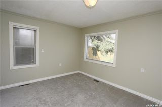 Photo 33: 429 Taylor Street East in Saskatoon: Buena Vista Residential for sale : MLS®# SK771958
