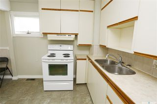 Photo 14: 429 Taylor Street East in Saskatoon: Buena Vista Residential for sale : MLS®# SK771958