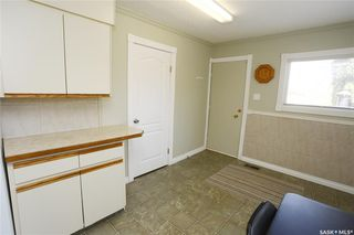 Photo 24: 429 Taylor Street East in Saskatoon: Buena Vista Residential for sale : MLS®# SK771958